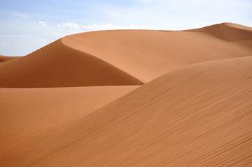 Marocco 5