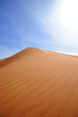 Marocco 3