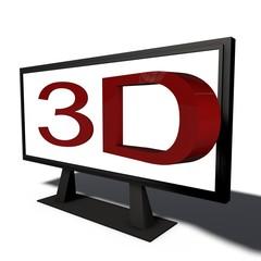 Echtzeit 3D Objekte