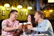 Beer - 33939306