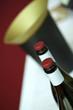 Vin, œnologie, bouteille, crachoir, dégustation, alcool, goût