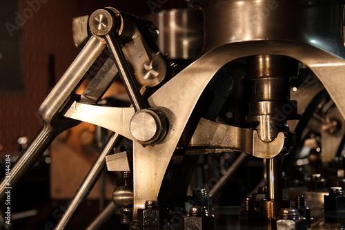 Production d'électricité - 33944384