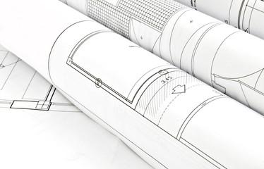 planos  proyecto vivienda