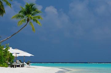 Maldive_14