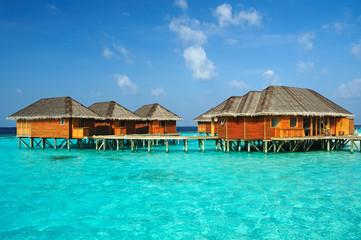 Maldive_7