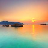 Fototapety Sunrise
