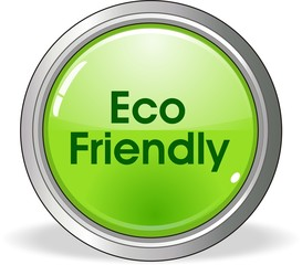 bouton eco friendly