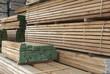 legno36