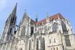 Dom Sankt Peter