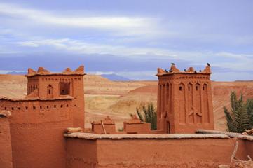 Marocco 36