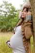 natur und schwangerschaft