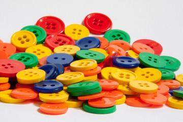 Spielzeug Knopf