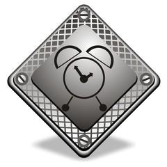 Logo_reloj