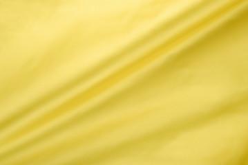 Abstracto amarillo 2