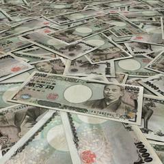 一万円 紙幣 お札 日本