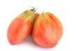 pomodori cuore di bue