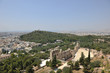 Fototapeta Partenon - Ateny - Starożytna Budowla