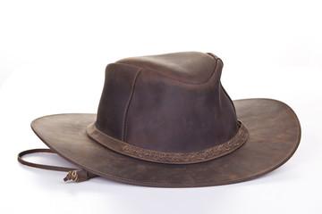 Cowboyhut #1