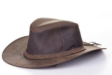 Cowboyhut #2