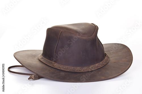 Cowboyhut #1 - 34043913
