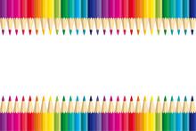 Color pencils I