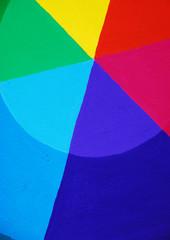 Farbsystem h.