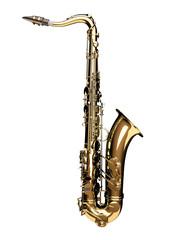 3d saxophone