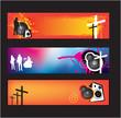 christian modern music