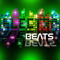 Disco Beats