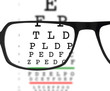 The right Specs