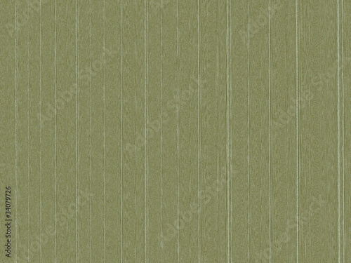 Green Panel Background