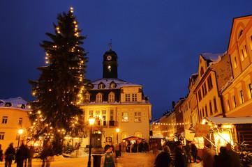 Schwarzenberg christmas market 02