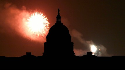 White_house_fireworks