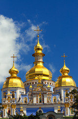 Kirche Kiev