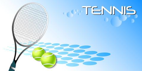 Tennis - 26