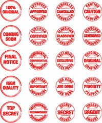 round_office_stamps