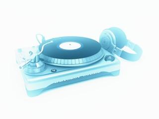 dj deejay mixer discoteca