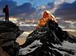 Fototapeten,abenteuer,alpine,alpen,attraktion