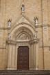 Arezzo, Duomo