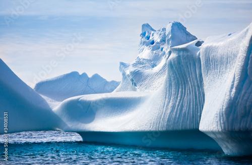 Fototapeten,antarktis,hintergrund,schönheit,klima