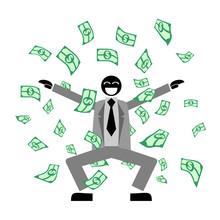 Gagner argent rapide internet - comment trouver de largent facilement
