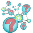 Inquisitive Mind Leads to Questions Ideas and Innovation