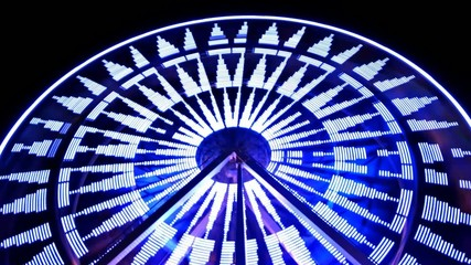 Colourful_lighting_wheel