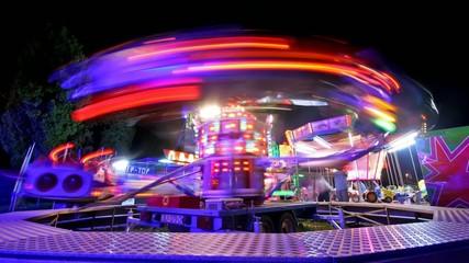 Floating_lights