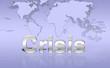krise, crisis