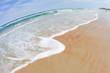 デイトナビーチ