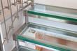 Moderne Glastreppe - 34131581