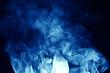 smoke - 34137526