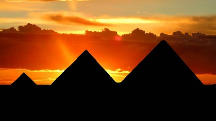 Pyramides_05
