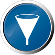 Web button - funnel